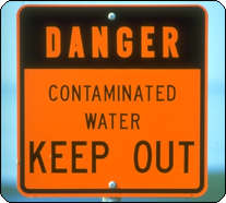 water_pollution_sign.jpg (9969 octets)